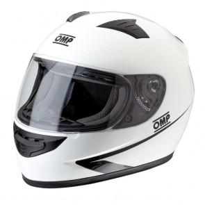 OMP Circuit Helmet