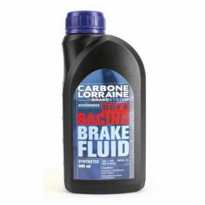 CL Brakes DOT 4 Bremžu Šķidrums Autosportam 325C