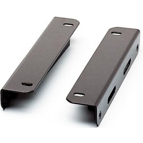 OMP Bottom Attachment Brackets