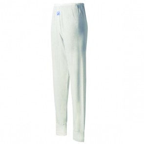 Sparco Long Johns-XL