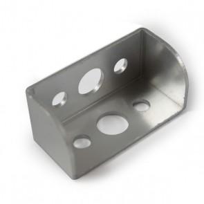 RRS Mudflap mounting brackets