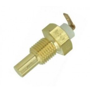VDO Oil Temperature Sender