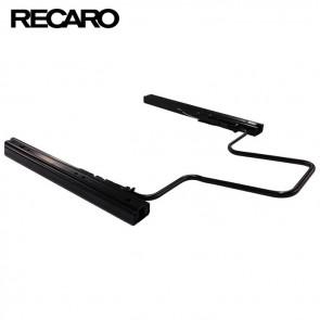 Recaro Seat Sliders (405mm)