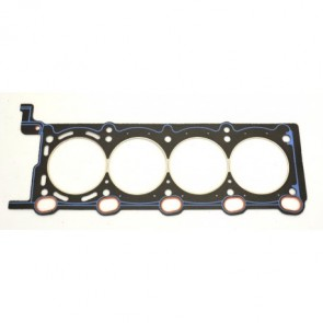 Athena BMW Head Gasket (M62 448 S2 M62 B44 TU LEFT)