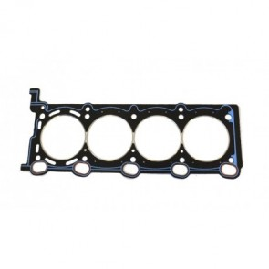 Athena BMW Head Gasket (M62 448 S2 M62 B44 TU RIGHT)