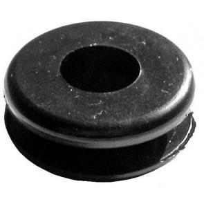 HEL Performance HLL-007 Rubber Bush Grommet for -3 Hose