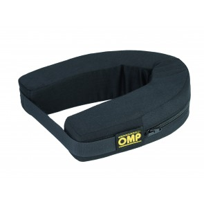 OMP Neck Support
