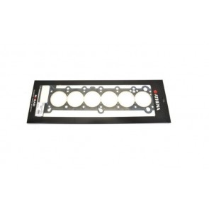 Athena BMW Head Gasket (M50 E36, E34 92-96, 86mm)