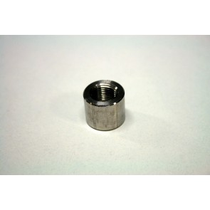Zeitronix 1/8th NPT Bung Material:Stainless