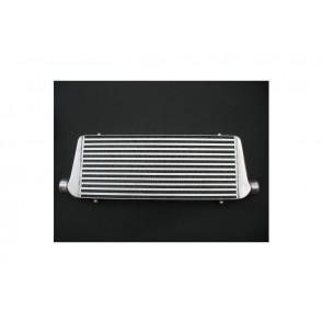 Fmic Intercooler 550x230x65mm