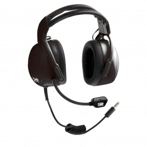 OMP Headset, JA/844