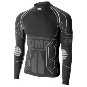 OMP KS Winter-R Long Sleeve Top