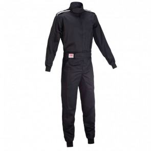 OMP OS 10 Race Suit