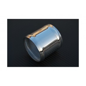 Fmic Aluminium Connector 38mm
