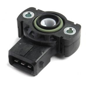 BMW Throttle position sensor (TPS)