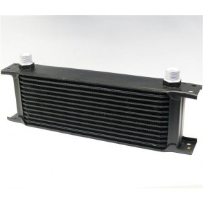 Mocal 13 Row Oil Cooler, 210mm (1/2'' BSP)