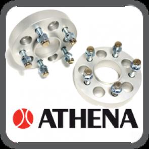 Athena 4x114,3 Ø 66,0 No Bolts