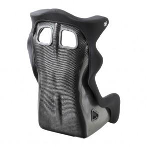 OMP HTE Carbon Seat XL