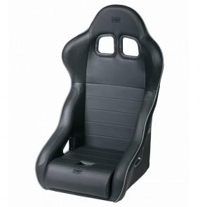 OMP TR-S Legend - Classic Steel Frame Seat