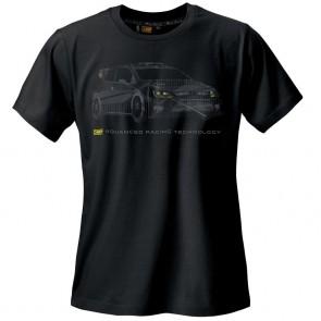 OMP Rally T-Shirt