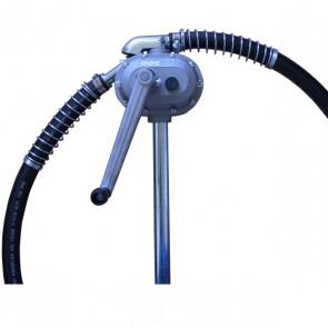 RRS PRO rotative fuel pump
