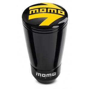 Momo SK-50 Gear Knob (Black)