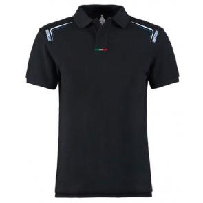 Sparco Skid Polo Shirt
