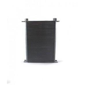 Mocal 50 Row Oil Cooler, 330mm (1/2'' BSP)