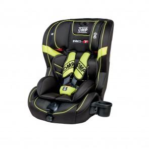 OMP CHILD SEAT (9-36kg)
