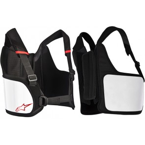 Alpinestars Youth BIONIC RIB Support