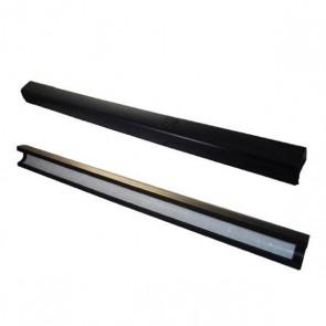 RRS Roll Bar Padding, 45mm