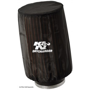 K&N Air Filter Wrap