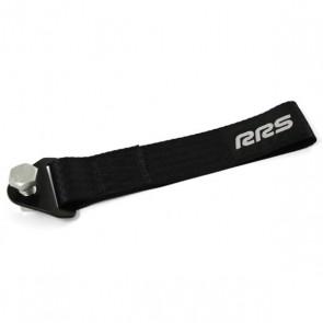 RRS Tow strap, black