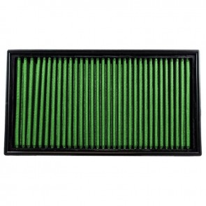 Green Filter Citroen C4 Panel Air Filter