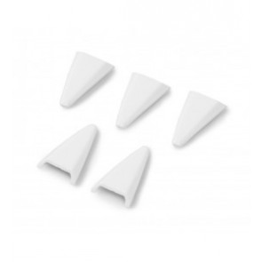 Sparco SET OF SMALL LATERAL CLEAR AIR INTAKES - TILL STOCK LAST