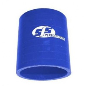 SFS Performance Straight Hose