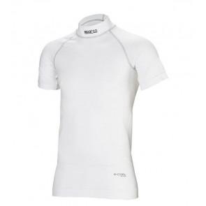 Sparco SHIELD RW-9 Short Sleeve Top