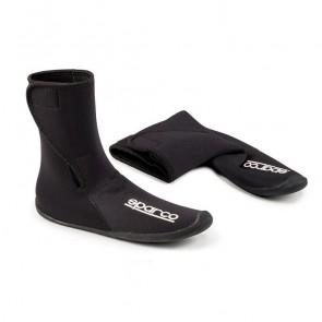 Sparco Neoprene Overshoes-XL