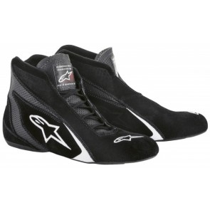Alpinestars SP SHOE
