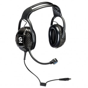 Sparco Headset NX1