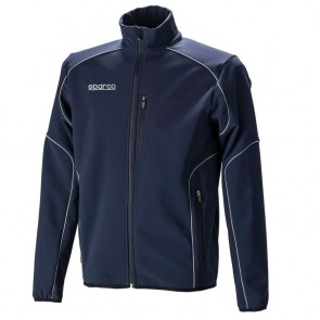 Sparco Soft Shell Jacket