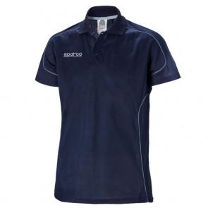 Sparco Polo Shirt