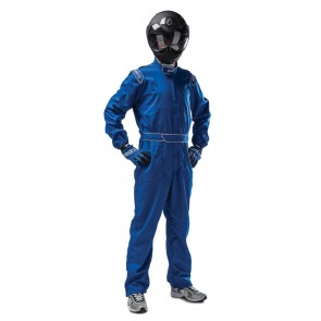 Sparco Mechanics suit MX3