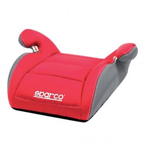 Sparco F100 K Child Booster Seat