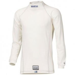 Sparco GUARD RW-3 Long Sleeve Shirt