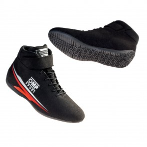 OMP Sport shoes