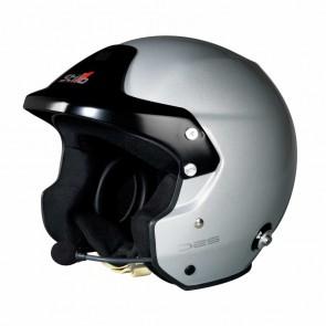 Stilo Trophy DES Rally Helmet