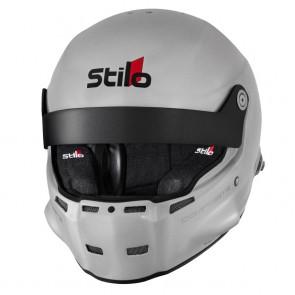 Stilo ST5R Composite Helmet