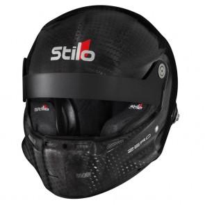 Stilo ST5R Zero 8860 Helmet