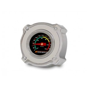Mishimoto Temperature Gauge 1.3 Bar Radiator Cap Small
